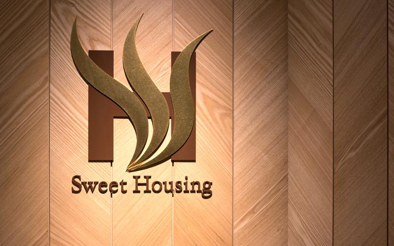 Sweet Housing 高田馬場オフィス